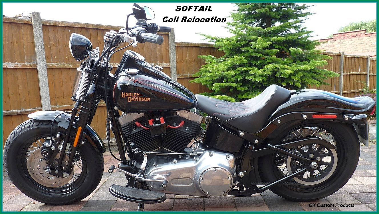 Softail Dyna Coil Wiring Diagram Trusted Diagrams Harley Residential Electrical Symbols U2022