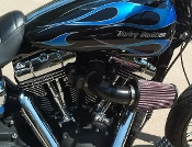 Stage I Kits for Twin Cam
