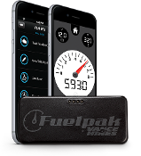 Vance & Hines Flash Tuner