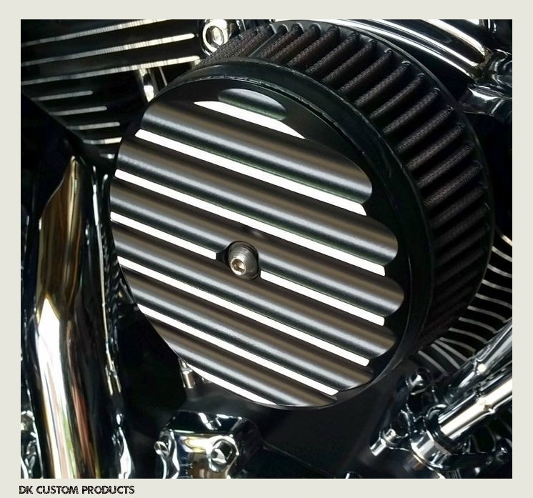 Complete Stage I Upgrade Kits for 2018-Up Harley Softail (M8)