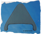 Solo Seat Frame Covers