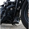 Front Chin Spoiler Air Dam Fairing for Harley Sportster