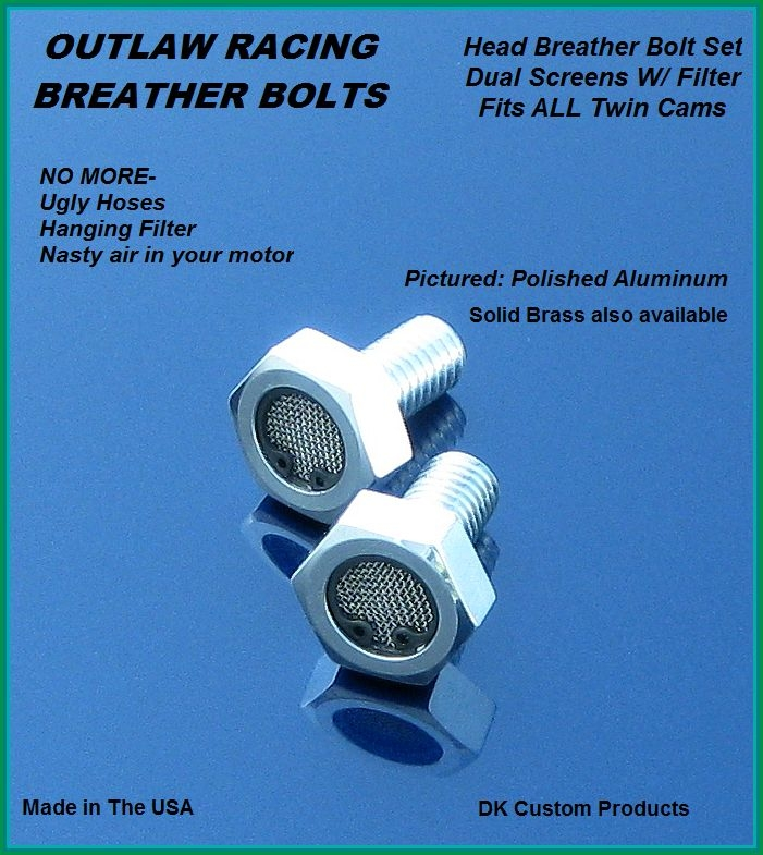 Stealth Air Cleaners