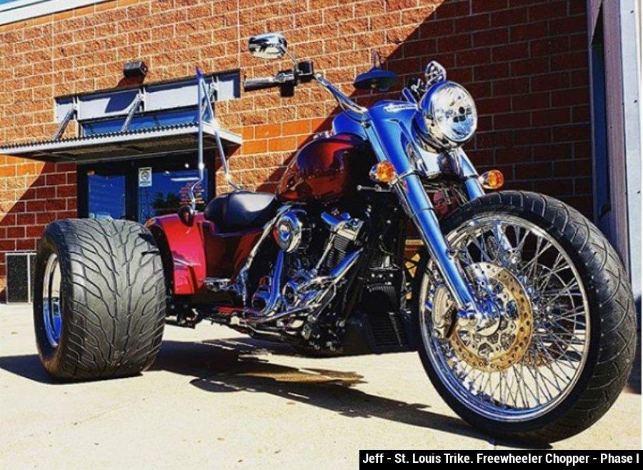 Chopper-Trike-Phase-I.jpg