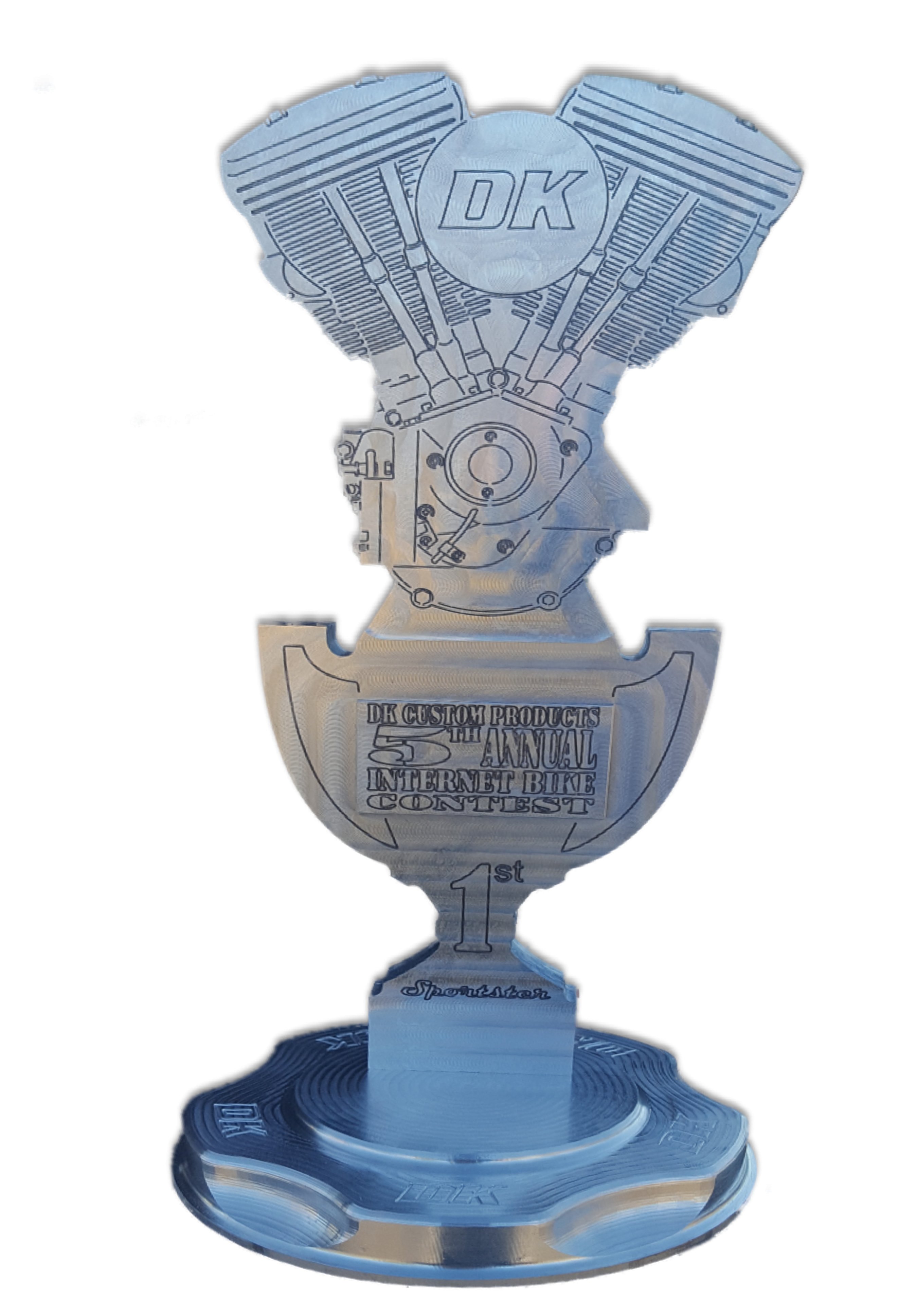trophy_cut_out.png