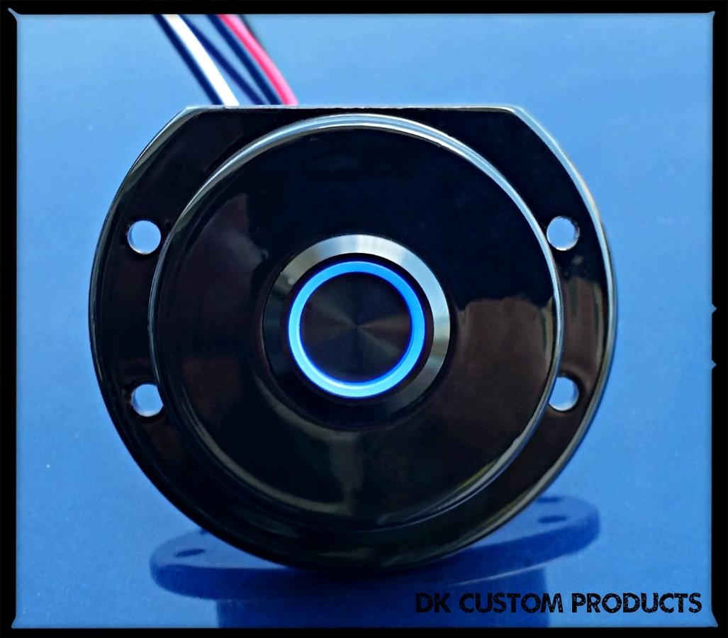 Ignition (Key) Kits
