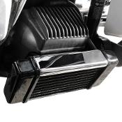 Harley-Davidson Softail Models