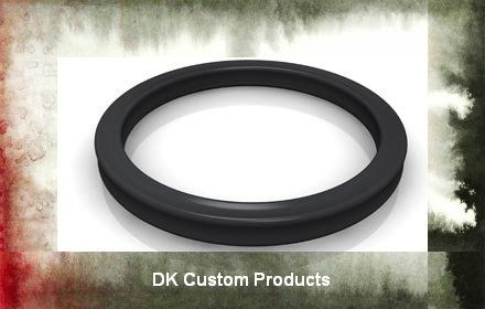 Replacement O-ring for Cleanable Oil Filter OUTLAW Permanent  Filter Twin Cam Harley-Davidson Softail Dyna Touring Trike Freewheeler High Flow High Performance Superior Filtration Increased HP Torque Engine Cooler Premium
