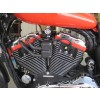 04-06 Coil Relocation Kit
