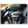 DK Custom Harley Touring Bagger Trike Tank Lift Kit Better Air Flow Cooling