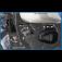 DK Custom JIMS Force Flow Fan Cools Harley-Davidson Twin Cam Engine Wards Love Jugs M8  Milwaukee Eight
