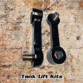 Tank Lift Kits
